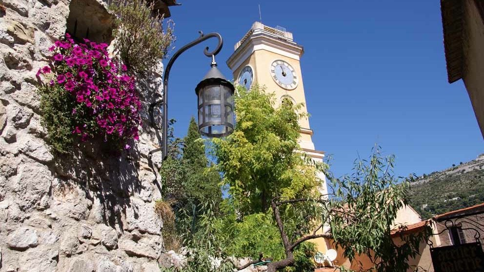 Private tours from nice of the french riviera - Office du tourisme saint paul de vence ...